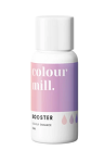 Colour Mill Booster