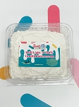 Brill Light N' Fluffy Vanilla Buttercream 3.5LB