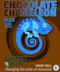 Chameleon Candy Color 2oz : Blue