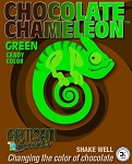 Chameleon Candy Color 2oz : Green