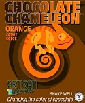 Chameleon Candy Color 2oz : Orange