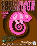 Chameleon Candy Color 2oz : Rose