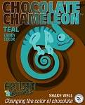 Chameleon Candy Color 2oz : Teal
