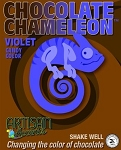 Chameleon Candy Color 2oz : Violet