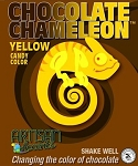 Chameleon Candy Color 2oz : Yellow