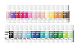 Colour Mill Oil Based Colouring 20ML