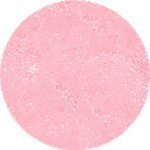 Dusty Rose Luster Dust
