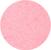 Dusty Rose Petal Dust