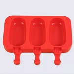 Popsicle Silicone Mold