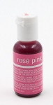 Chefmaster Liqua Gel 0.70oz : Rose Pink