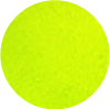 Lime Green Petal Dust