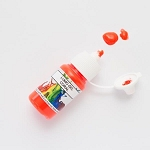 Lumo Paint Lunar Coral 15ml