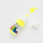 Lumo Paint Lunar Yellow
