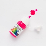 Lumo Paint Lunar Razzmatazz 15ml