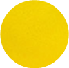 Mellow Yellow Petal Dust