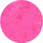 Pink Luster Dust