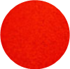 Poppy Red Petal Dust
