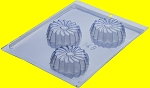 Sunflower Mold