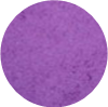 Purple Petal Dust