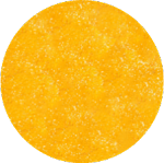 Sunflower Luster Dust