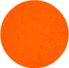 Sunset Orange Petal Dust