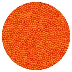 Orange Non-Pareils 5.2oz