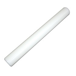 "Fat Daddio 20"" Rolling Pin"