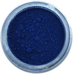 Royal Blue Elite Color