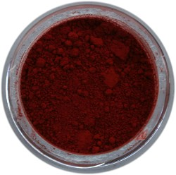 Ruby Elite Color