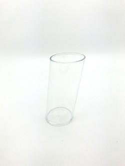 Dessert Shot Glass 2.5oz - Enzo 12CT