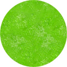 Leaf Green Luster Dust
