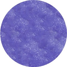 Marine Blue Luster Dust