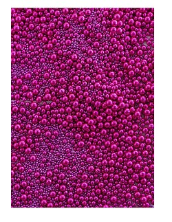 Sweetapolita Luxe Sprinkles-Princess Beads
