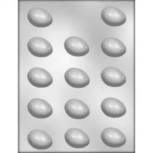 Egg Chocolate Mold