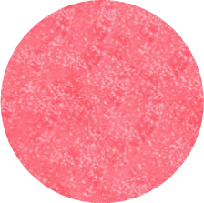 Ruby Red Luster Dust